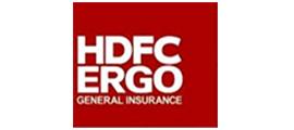 hdfcergo_logo