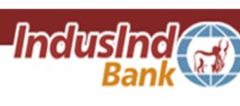 indusind2_logo