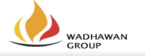 Wadhwan Group