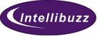 Digital & ICT Expense Management for Enterprise | Intellibuzz Cost Optimisation Services